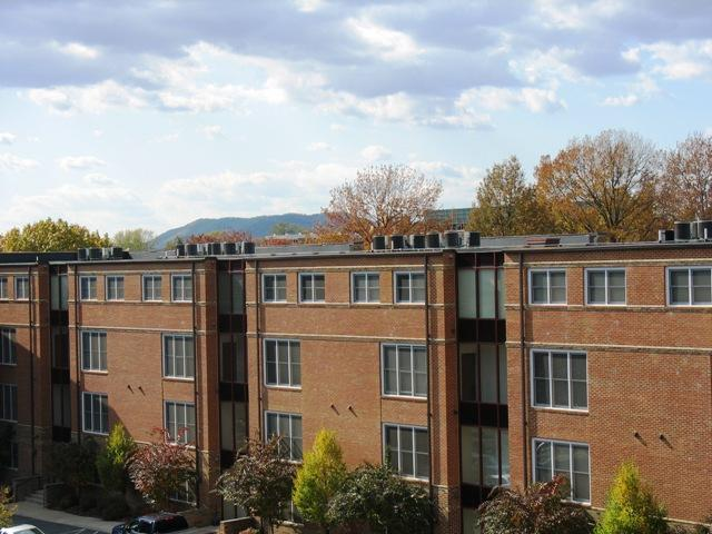 Charlottesville Apartments Blue Ridge Apartment Council